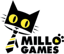 Millo Games Inc.